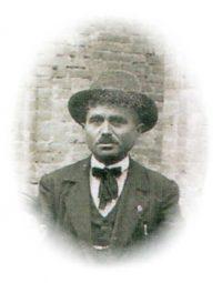 Eugenio Pianta