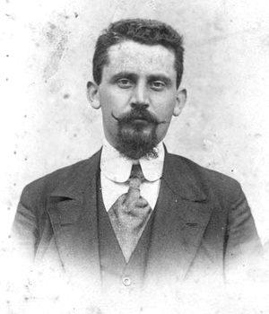 On. Sebastiano Schiavon