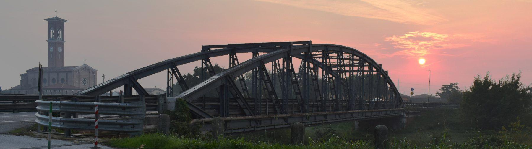 Pro loco Ponte San Nicolò